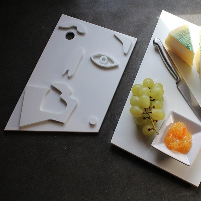 boART-Chopping-Board-by-Andrea-Cingoli