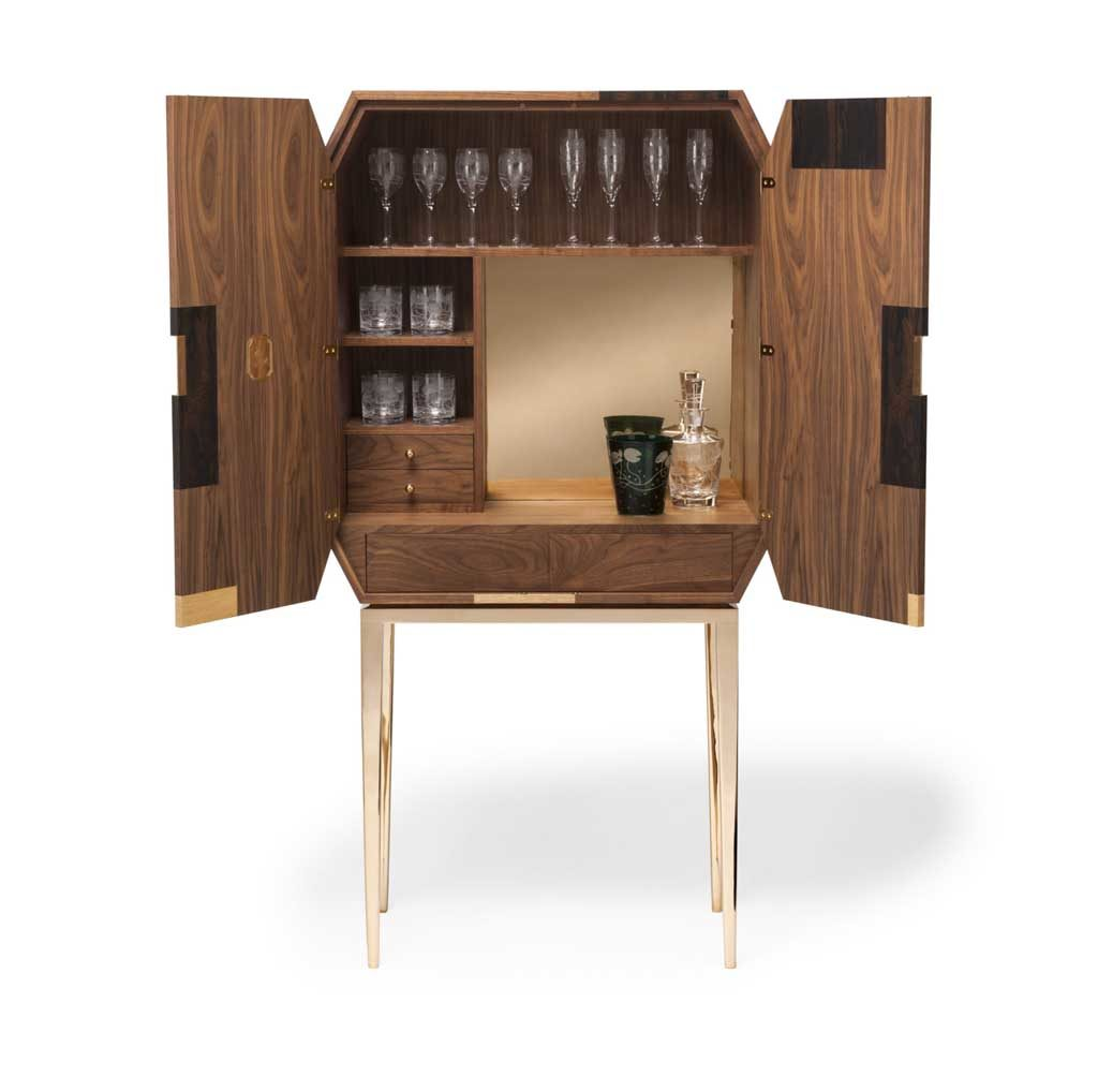 Drinks-Cabinet
