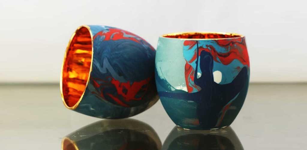 керамика mosko